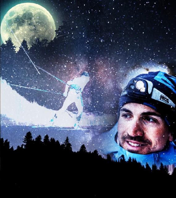 ski-nordique-nocturne-208776