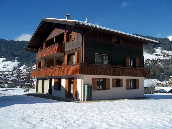 legrandbornand-le-charvin-hiver-3238