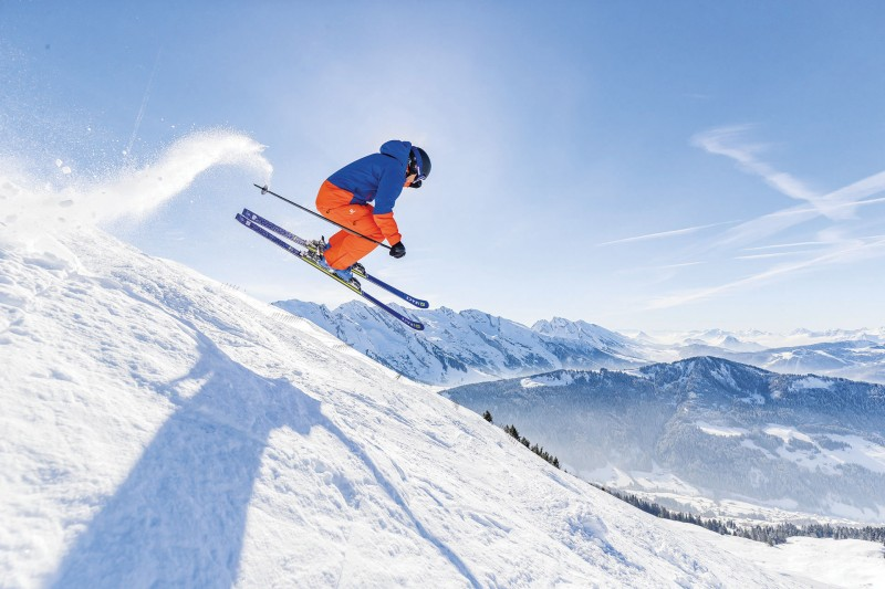 ski-h2019-ot-le-grand-bornand-alpcat-medias-34i8260-web-200682