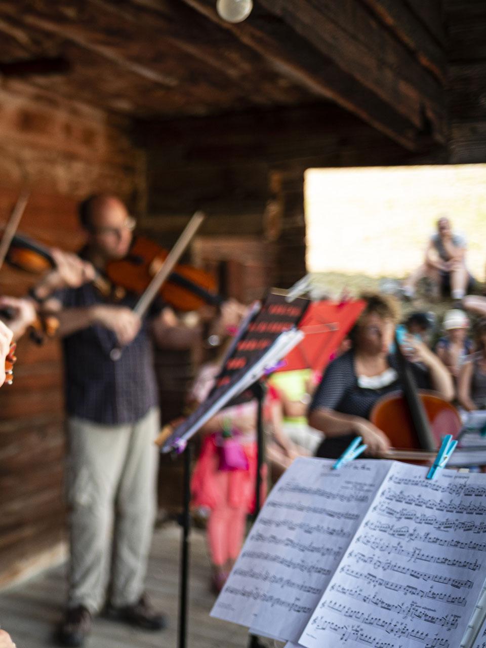 musique-a-beauregard-alpcat-medias-le-grand-bornand-tourisme-1-224150