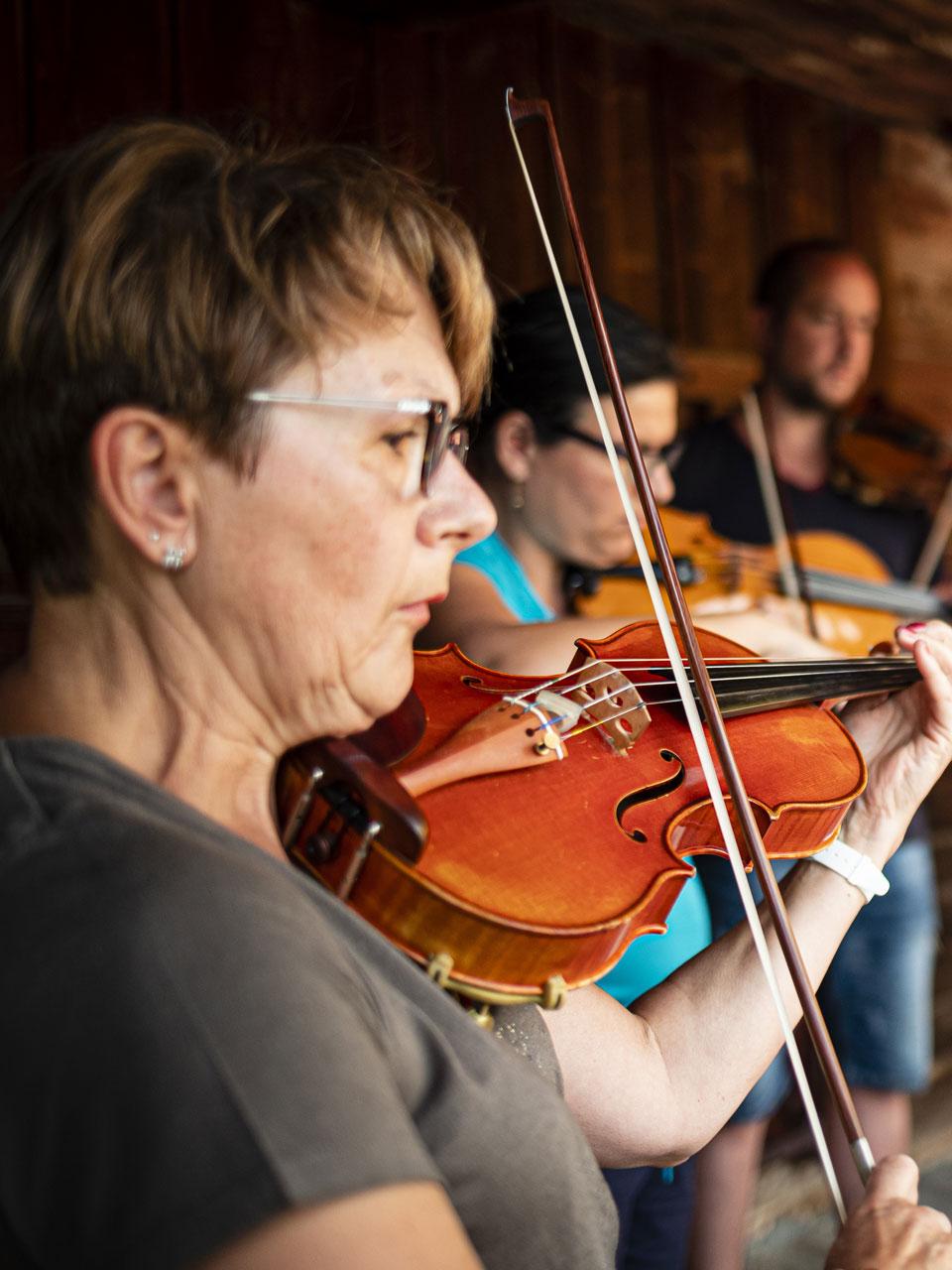musique-a-beauregard-alpcat-medias-le-grand-bornand-tourisme-224151