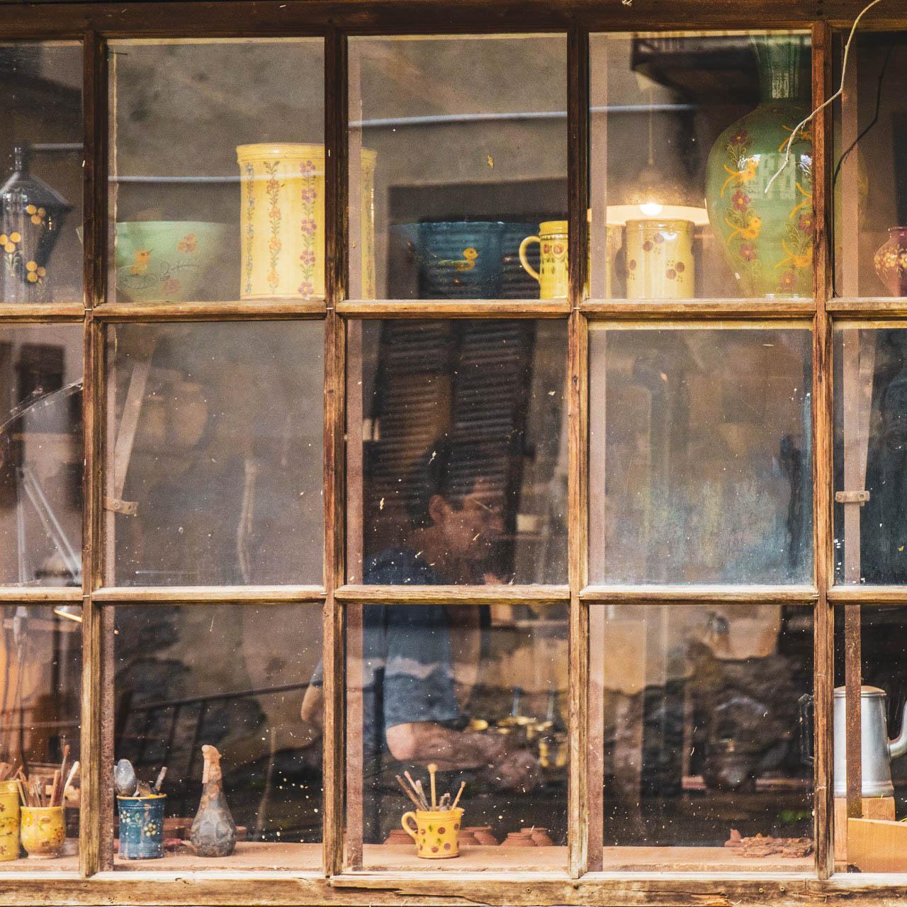 poterie-martin-2-c-cattin-alpcatmedias-le-grand-bornand-web-2-224013