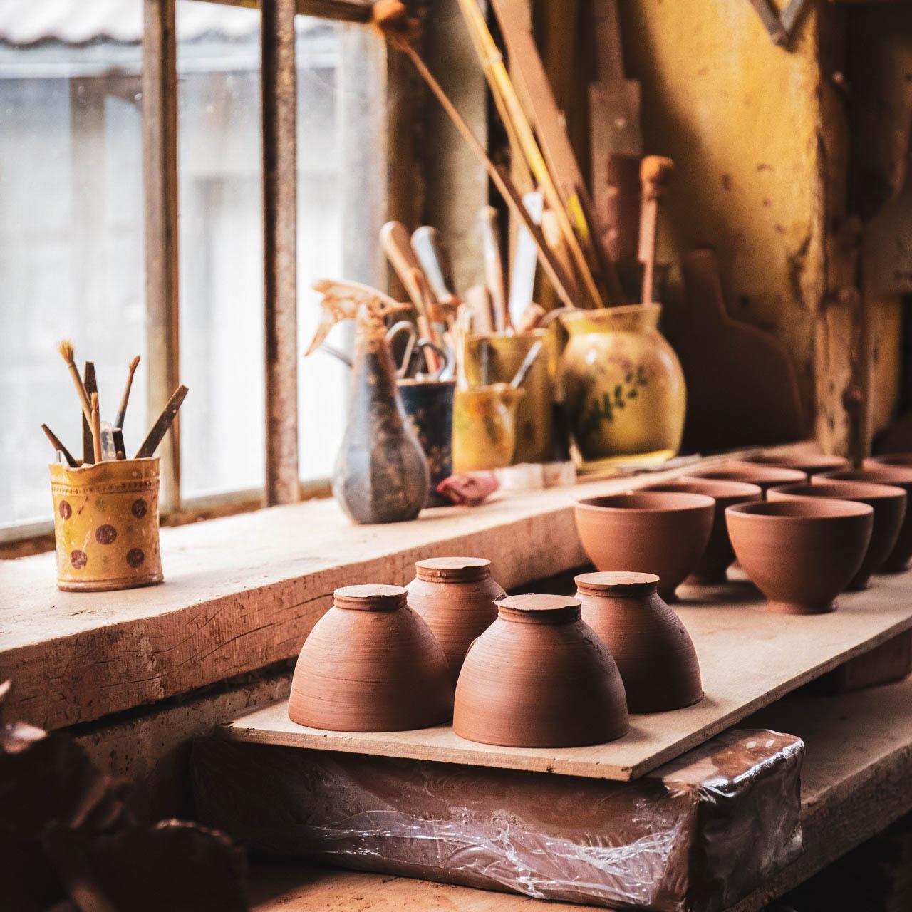 poterie-martin-3-c-cattin-alpcatmedias-le-grand-bornand-web-2-224011