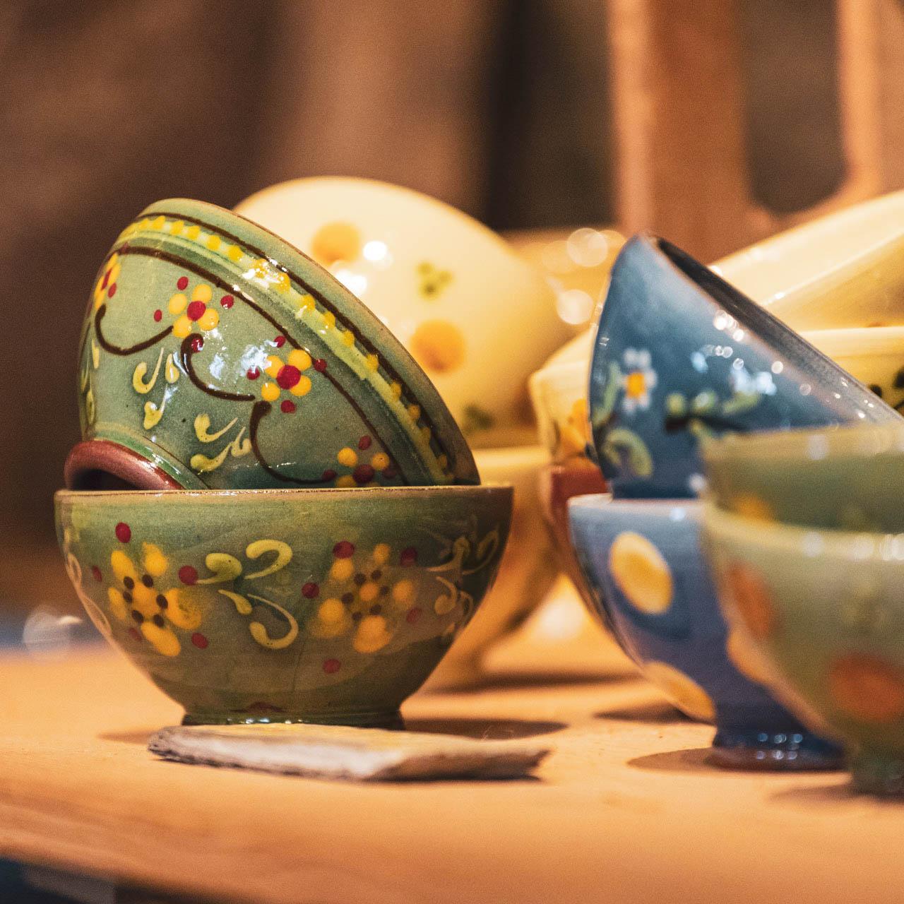 poterie-martin-4-c-cattin-alpcatmedias-le-grand-bornand-web-2-224014