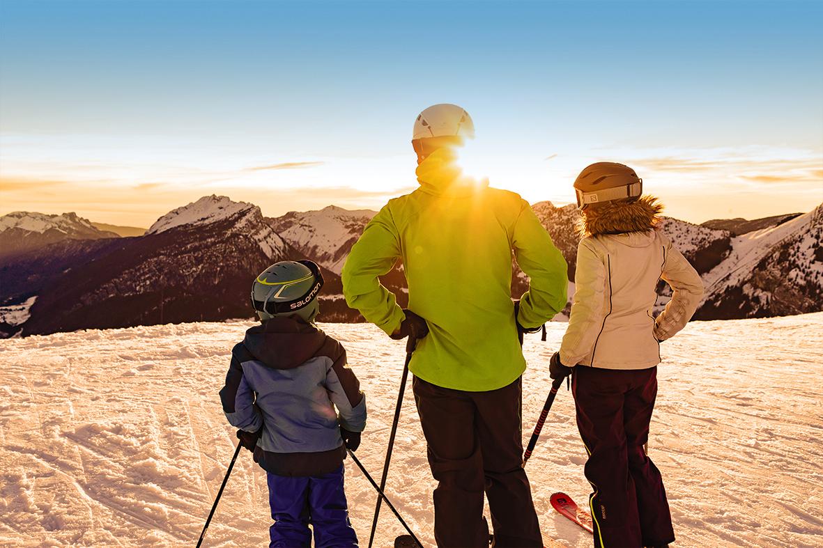 ski-coucher-de-soleil-1-alpcat-medias-202396