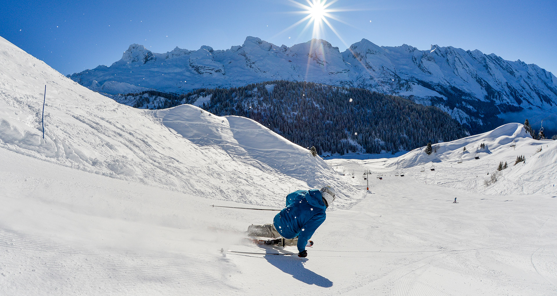 ski-duche-151881
