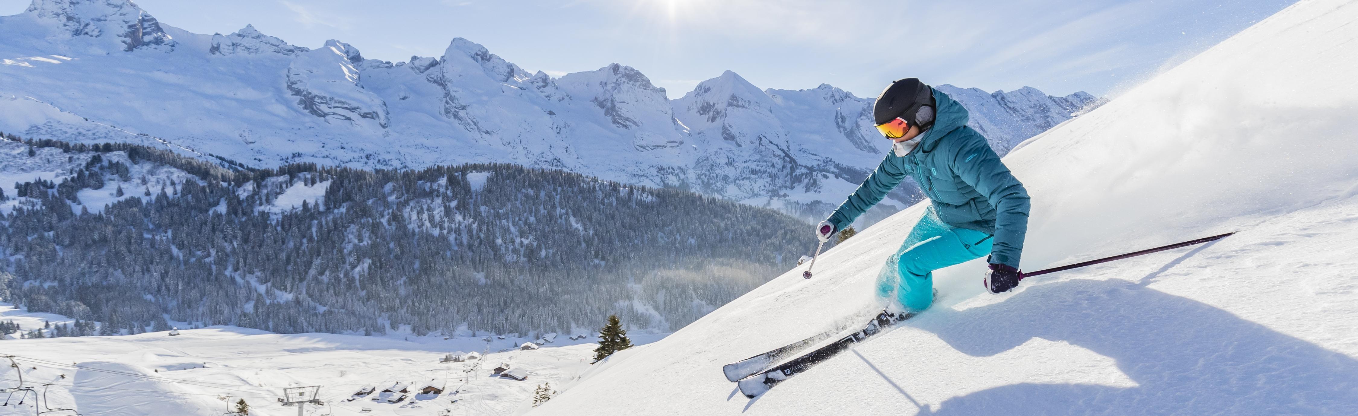 ski-h2019-ot-le-grand-bornand-alpcat-medias-34i7442-185532