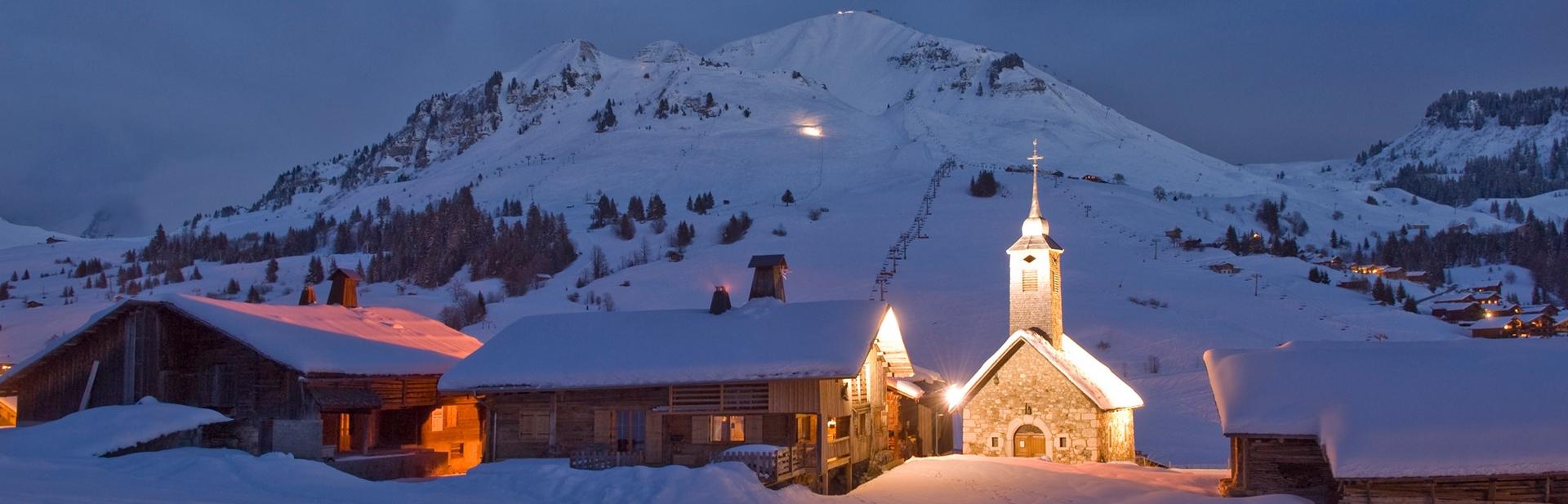 ski-h2019-ot-le-grand-bornand-alpcat-medias-34i7442-185534