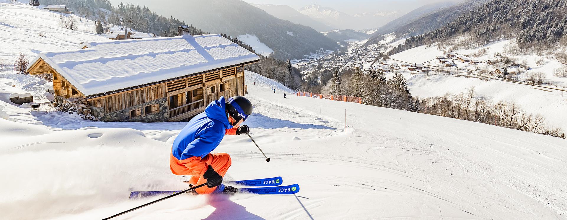 ski-h2019-ot-le-grand-bornand-alpcat-medias-34i8438-201908