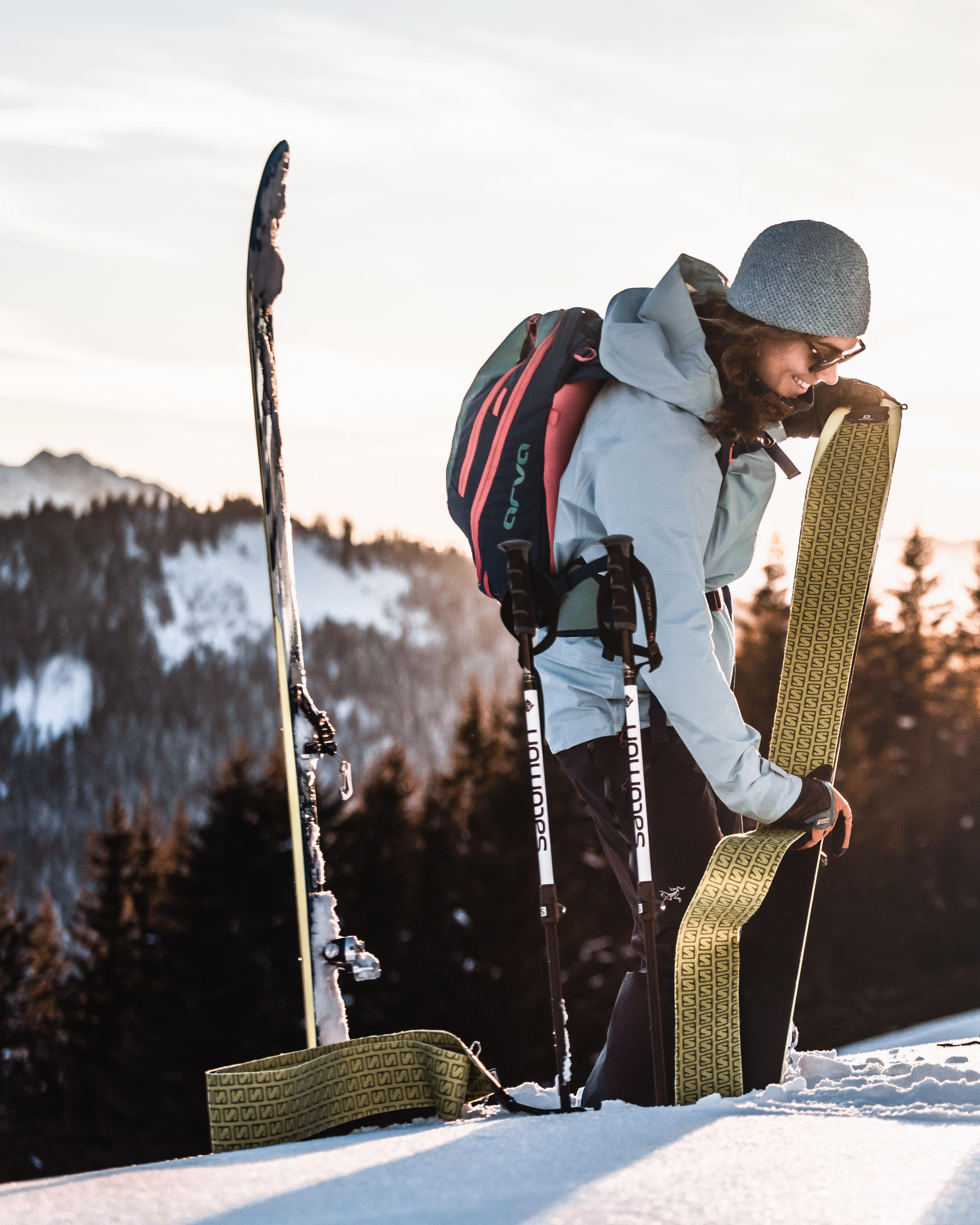 ski-rando-2-c-hudry-aravis-1-201910