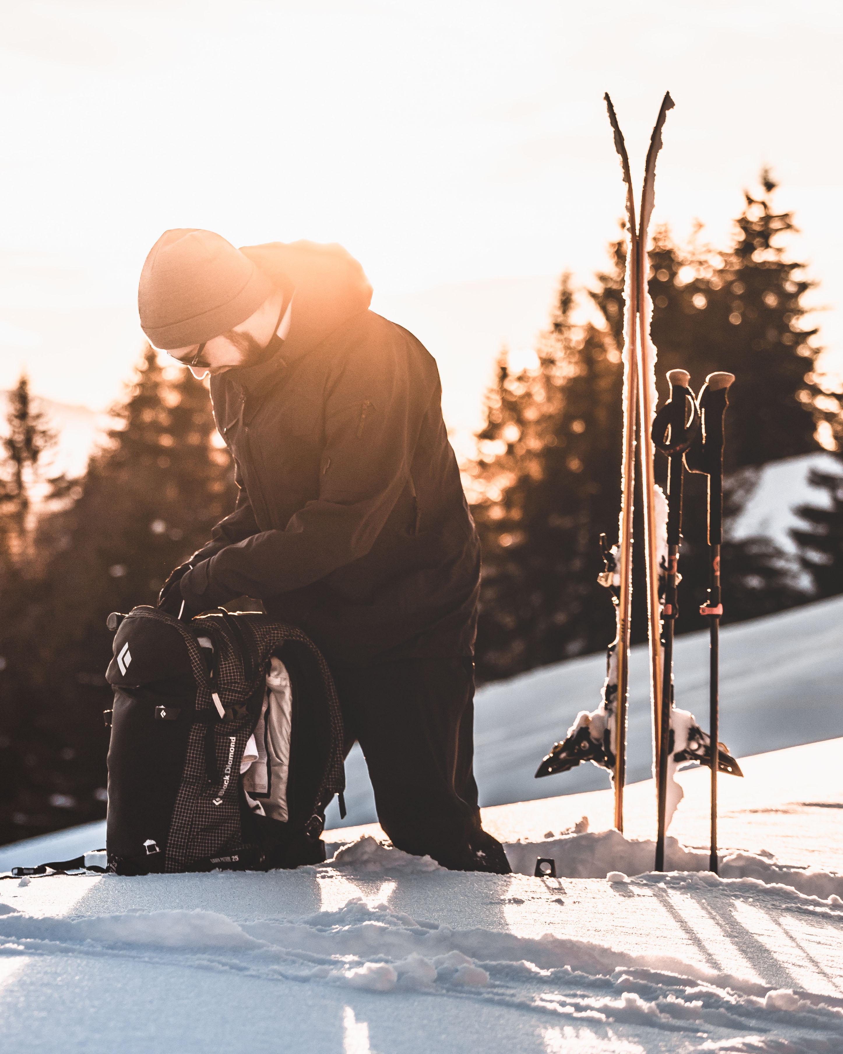 ski-rando-2-c-hudry-aravis-2-201909