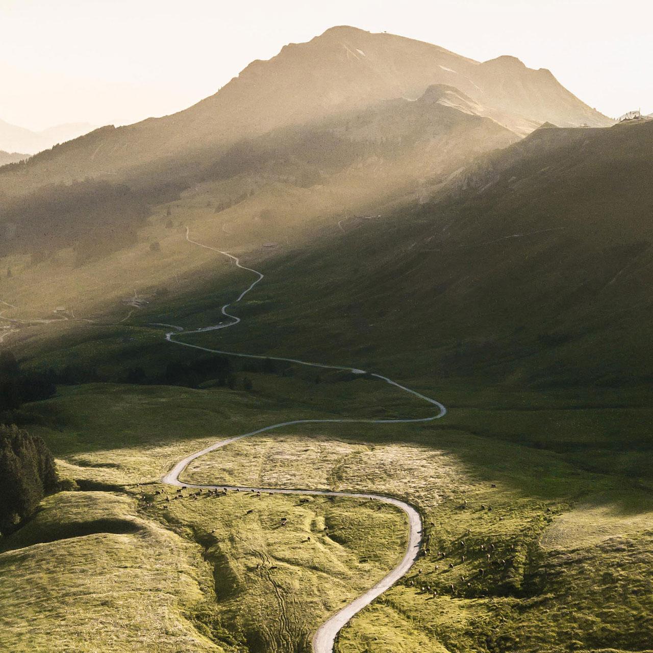 vallee-de-la-duche-c-hudry-le-grand-bornand-tourisme-bd-172059-web-223998
