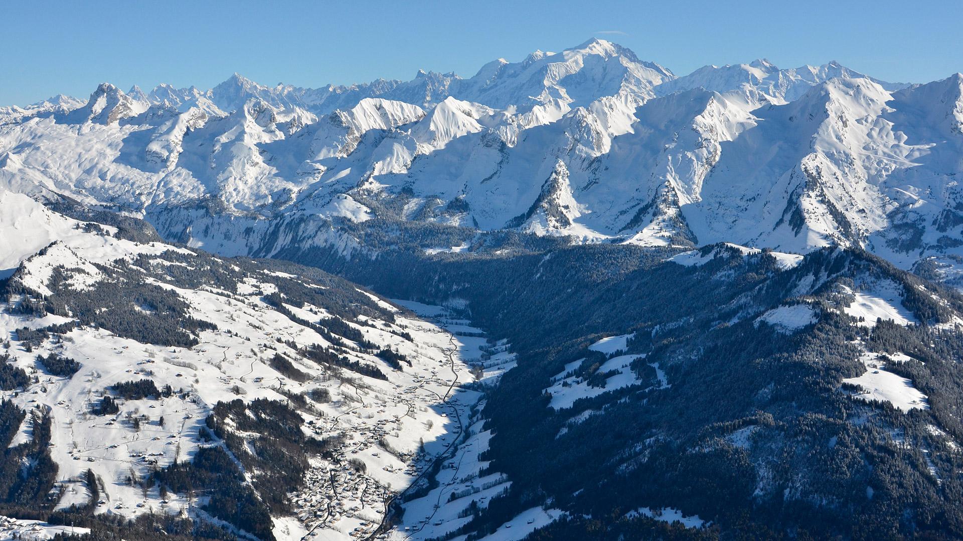 vue-vallee-bouchet-hiver-145946