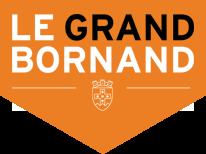 Office du tourisme du grand bornand - Office du tourisme grand bornand chinaillon ...